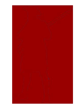 6th Middlesex Regiment - Revolutionary War Reenactment Group